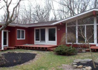 Casa en Remate en Titusville 08560 MADDOCK RD - Identificador: 4128276928