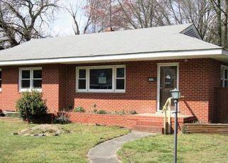 Casa en Remate en Ashland 23005 JOHN ST - Identificador: 4128305839