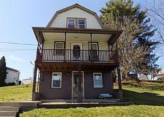 Casa en Remate en Monongahela 15063 5TH AVE - Identificador: 4128308901
