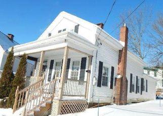 Casa en Remate en Little Falls 13365 SALISBURY ST - Identificador: 4128325536