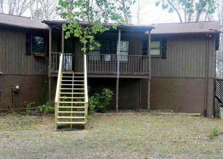Casa en Remate en Hartwell 30643 REED CREEK HWY - Identificador: 4128332544