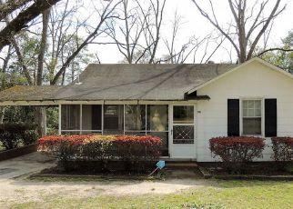 Casa en Remate en Macon 31217 WASHBURN ST - Identificador: 4128334291
