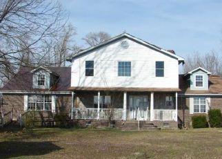 Casa en Remate en Fairmont 28340 SOLIDARITY DR - Identificador: 4128338230