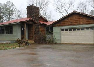Casa en Remate en Hayesville 28904 W VINEYARD LN - Identificador: 4128340871