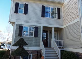 Casa en Remate en Eatonton 31024 LAKEVIEW DR - Identificador: 4128352694