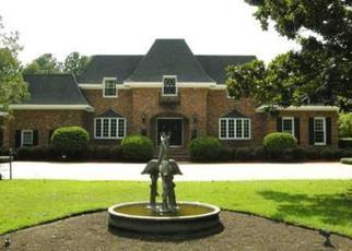Casa en Remate en Mount Pleasant 29464 CHERSONESE ROUND - Identificador: 4128354439