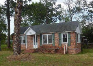 Casa en Remate en Statesboro 30458 LAIRCEY ST - Identificador: 4128355312