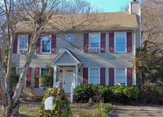 Casa en Remate en Matthews 28105 ROSEDOWN DR - Identificador: 4128365386