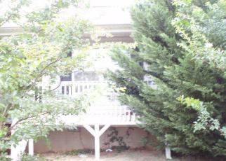 Casa en Remate en Colbert 30628 EMERALD CIR - Identificador: 4128367583
