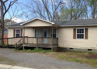 Casa en Remate en Georgetown 29440 B ST - Identificador: 4128371975