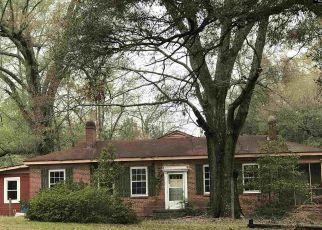 Casa en Remate en Eastover 29044 OAK HILL RD - Identificador: 4128372389