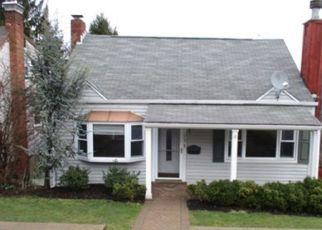 Casa en Remate en Pittsburgh 15229 6TH AVE - Identificador: 4128389928