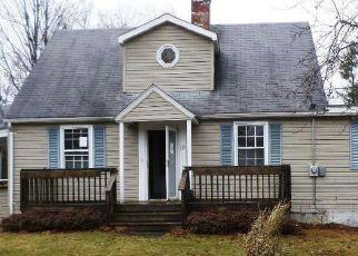 Casa en Remate en Sidney 13838 OVERLOOK DR - Identificador: 4128400423