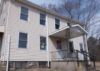 Casa en Remate en Shickshinny 18655 SHICKSHINNY VALLEY RD - Identificador: 4128402170