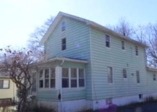 Casa en Remate en Morristown 07960 CORY RD - Identificador: 4128442472