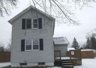Casa en Remate en Merrill 54452 W MAIN ST - Identificador: 4128456489