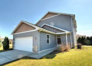 Casa en Remate en Cross Plains 53528 SAINT FRANCIS CT - Identificador: 4128457812