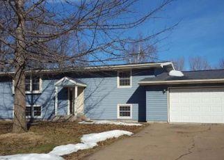 Casa en Remate en Baldwin 54002 HILLCREST ST - Identificador: 4128467886