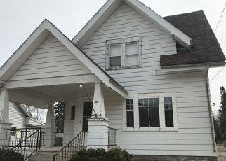 Casa en Remate en Antigo 54409 LINCOLN ST - Identificador: 4128475317