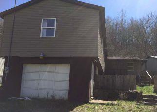 Casa en Remate en Kenova 25530 HUTCHINSON BRANCH RD - Identificador: 4128483645
