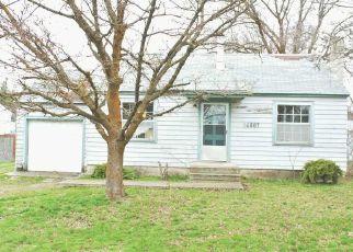 Casa en Remate en Veradale 99037 E 16TH AVE - Identificador: 4128487585