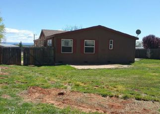 Casa en Remate en Kanab 84741 W JOHNSON DR - Identificador: 4128525694