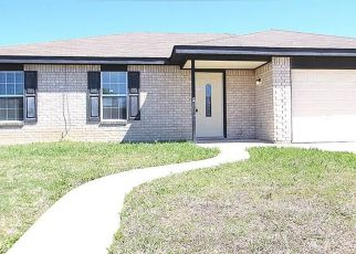 Casa en Remate en Killeen 76549 TOM LOCKETT DR - Identificador: 4128530507