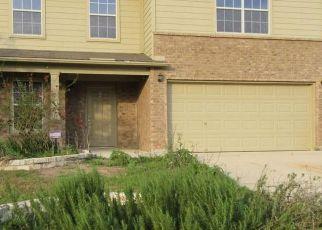 Casa en Remate en New Braunfels 78130 PRAIRIE ROCK - Identificador: 4128534449