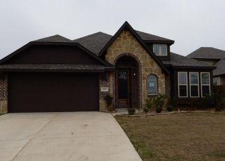 Casa en Remate en Mansfield 76063 ROCKCRESS DR - Identificador: 4128536640