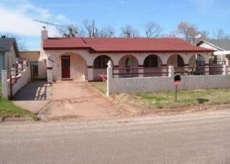 Casa en Remate en Abilene 79603 SPANISH TRL - Identificador: 4128545845