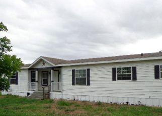 Casa en Remate en Rosebud 76570 FM 2027 - Identificador: 4128547591