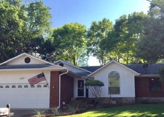 Casa en Remate en New Braunfels 78130 BEVERLY LN - Identificador: 4128548911
