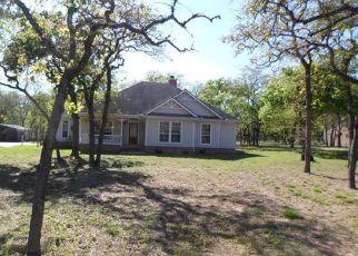 Casa en Remate en Floresville 78114 S PALO ALTO DR - Identificador: 4128557665