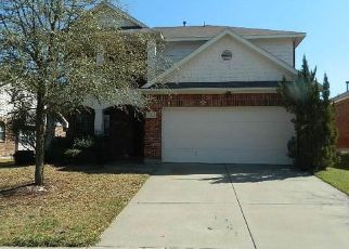 Casa en Remate en Dallas 75249 SUMMIT PARC DR - Identificador: 4128559861