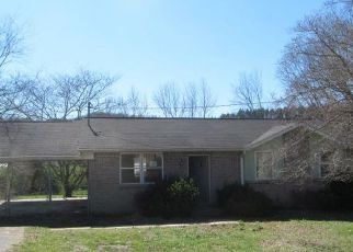 Casa en Remate en Pegram 37143 GARCIA DR - Identificador: 4128571229