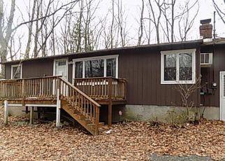 Casa en Remate en Dingmans Ferry 18328 CYPRESS RD - Identificador: 4128605393