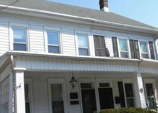 Casa en Remate en Red Lion 17356 LINDEN AVE - Identificador: 4128609784