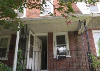 Casa en Remate en Essington 19029 SAUDE AVE - Identificador: 4128619413