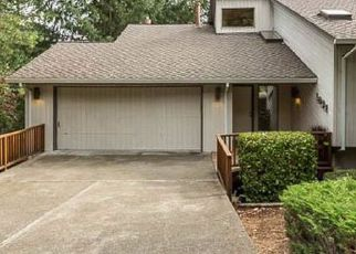 Casa en Remate en Lake Oswego 97034 OXFORD DR - Identificador: 4128628614