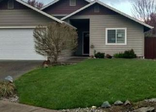 Casa en Remate en Grants Pass 97527 ESTHER LN - Identificador: 4128637366
