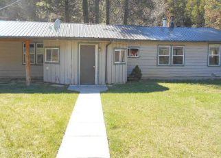 Casa en Remate en Canyon City 97820 CANYON CREEK LN - Identificador: 4128648316