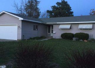 Casa en Remate en Ontario 97914 SW 12TH ST - Identificador: 4128654902
