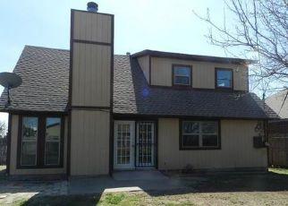 Casa en Remate en Oklahoma City 73114 NW 120TH ST - Identificador: 4128662781