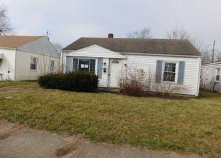 Casa en Remate en Hamilton 45015 HILDA AVE - Identificador: 4128679864