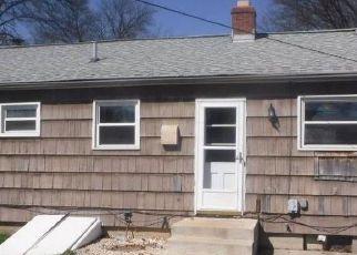 Casa en Remate en Columbus 43227 SCOTTWOOD RD - Identificador: 4128689493