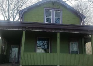 Casa en Remate en Akron 44303 MOUNT VIEW AVE - Identificador: 4128709191