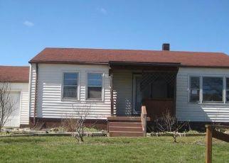 Casa en Remate en Alliance 44601 REEDER AVE NE - Identificador: 4128719713