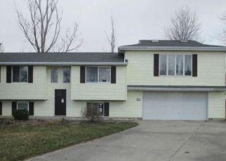Casa en Remate en Bluffton 45817 CRYSTAL LN - Identificador: 4128722334
