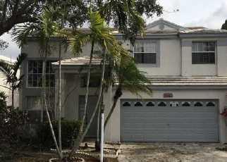 Casa en Remate en Fort Lauderdale 33324 NW 8TH CIR - Identificador: 4128744230