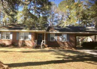 Casa en Remate en Rocky Mount 27801 ROSEWOOD AVE - Identificador: 4128754755